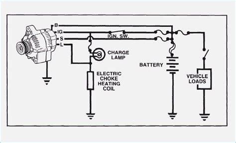 toyota corolla alternator wiring diagram coxie abs toyota corolla diagram toyota