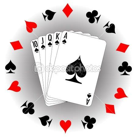 rummy clipart clipground