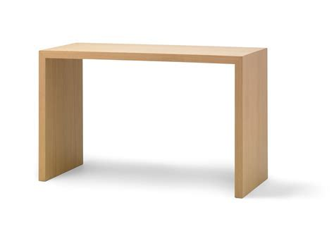 Wooden restaurant furniture, ceo office wall ceo executive
