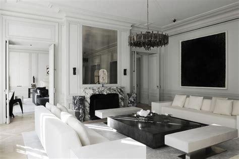 luxury home living room decor  trends