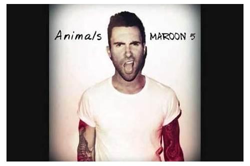sugar maroon 5 mp3 download songs.pk