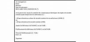 Déclaration De Perte Du Permis De Conduire : actualit s apaj zebu association pour la pr vention des accidents chez les jeunes ~ Medecine-chirurgie-esthetiques.com Avis de Voitures