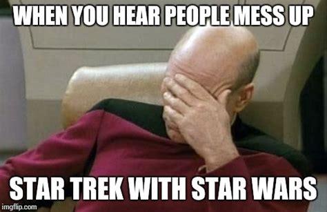 Facepalm Meme Generator - captain picard facepalm meme imgflip