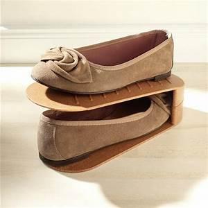 Rangement De Chaussures : thisga ~ Dode.kayakingforconservation.com Idées de Décoration