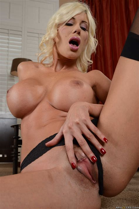 Busty Milf Wanted Rough Anal Sex Photos Puma Swede Milf Fox