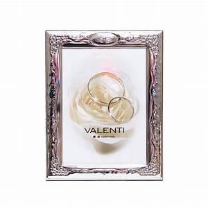 Cadre Photo Mariage : cadre photo mariage en argent 13 x 18 cm maison halleux pro ~ Teatrodelosmanantiales.com Idées de Décoration