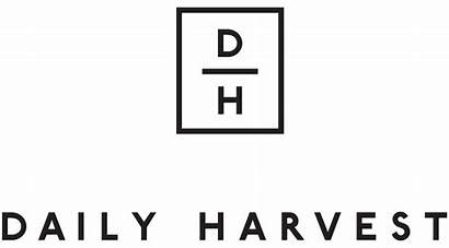 Harvest Daily Entrepreneurship Columbia Startup Edu