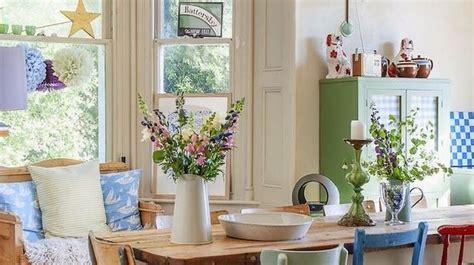 cuisine de charme ancienne deco cuisine ancienne cagne top enchanteur dcoration