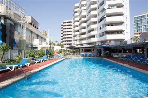 home magaluf playa vacation rentals