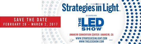 strategies in light strategies in light 2017 usa lighting inspiration