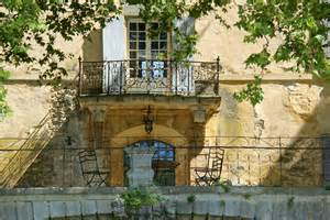 Chateau Canorgue a Good Year in the Movie