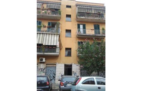 In Affitto A Centocelle by Privato Affitta Appartamento Affitto Monolocale A Soli