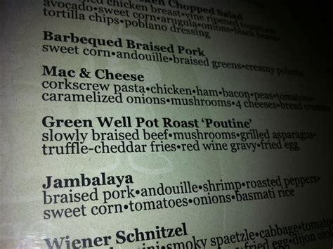 description cuisine the importance of great food truck menu descriptions