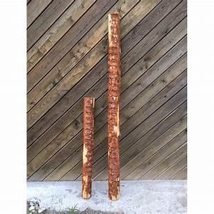 Bistrotisch Rund Holz : rund holz top bett aus rundholz with rund holz gallery of rundholz rundholz dip and rundholz ~ Indierocktalk.com Haus und Dekorationen