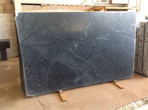 Pa Soapstone by Soapstone Countertops Soapstone Countertops West Chester