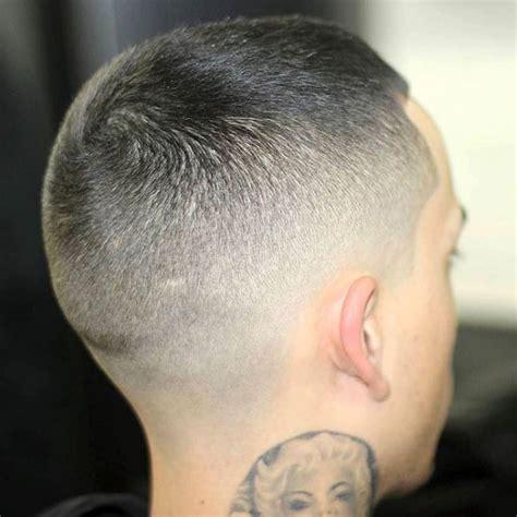 mens buzz cut hairstyles mens haircuts hairstyles