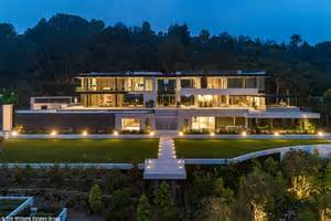 la mansion de alquiler mas  del mundo estilos de vida
