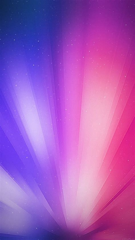 cool ios  wallpapers