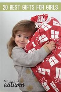 Best Gifts for 11 Year Old Girls in 2015