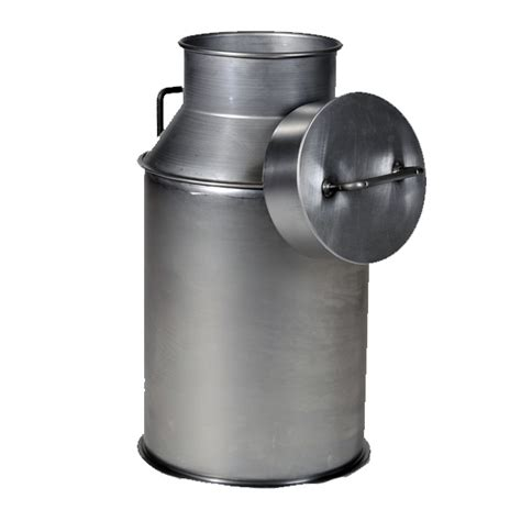 30 kg to liters 28 images p 233 trin 224 spirale 21 kg 30 litres pro gastro gastromastro sas