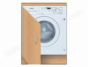 Seche Linge A Pas Cher : meuble lave linge seche linge lertloy com ~ Premium-room.com Idées de Décoration