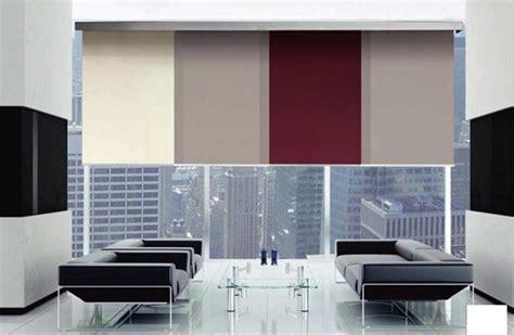 Tendaggi Moderni Design Tendaggi Moderni Esempi Di Design Per Moderne