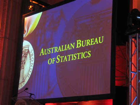 australian bureau statistics and gas australian resources