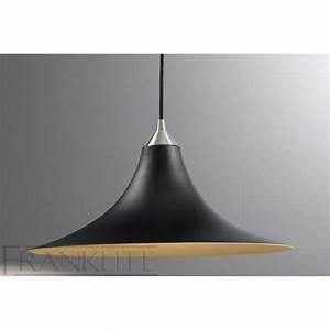 Pendant lighting ideas sensational single light