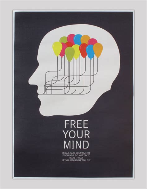 graphic design posters 20 best graphic design posters