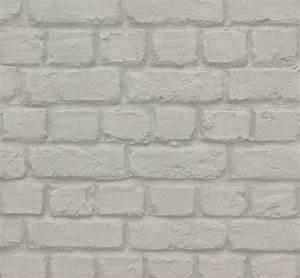 rasch vliestapete 587227 bestseller tapete stein optik With balkon teppich mit tapete steinoptik selbstklebend