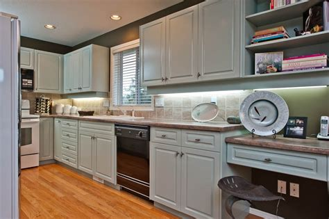 designer kitchen pictures sold 3255 folkestone drive 429 000 mls 309180 3255