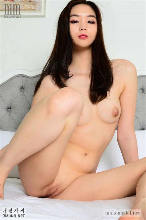 메이크모델은정누드and메이크모델소진 Free Hot Nude Porn Pic Gallery