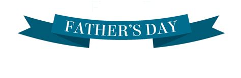 Fathers Day Clipart Fathers Day Png Clipart Peoplepng Peoplepng