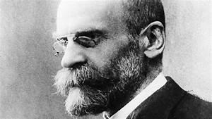 Steven Lukes on Durkheim - Social Science Space