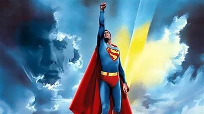 Superman Wallpapers Background Pixelstalk