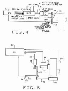 Patent Us6397675