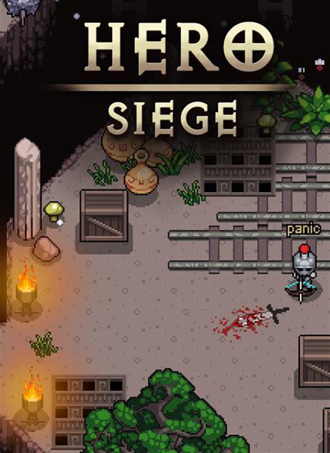 siege jeu siege télécharger le jeu pc telecharger jeux pc