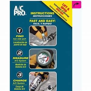 Ac Pro Acp