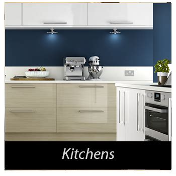 interior solutions kitchens genesis interior solutions fit outs london