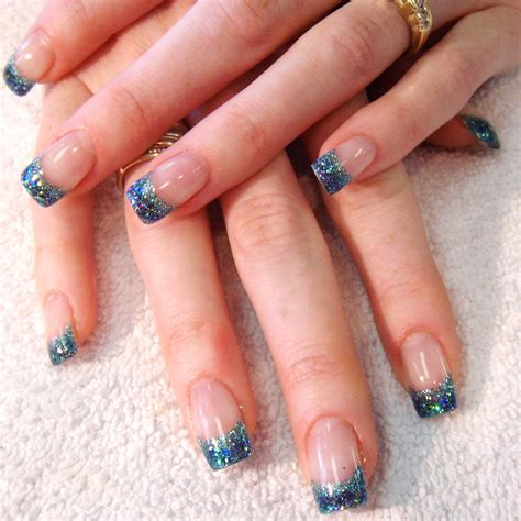 gel manicure designs gel nail designs nail designs 2014 step by step for