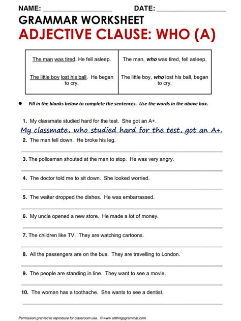245 best images about teaching esl general on