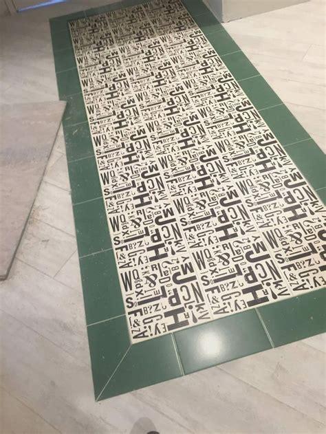 tiles orlando floor tile orlando gurus floor