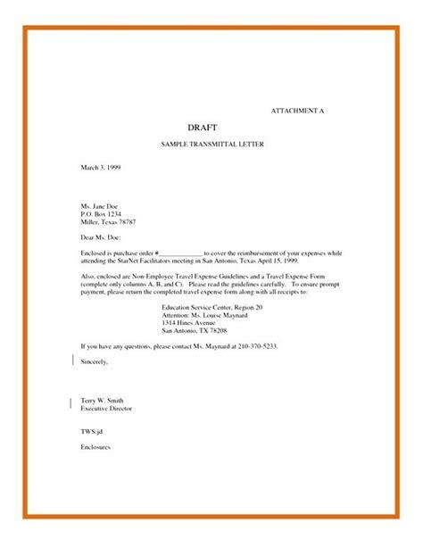 12153 basic sle resume references image result for covering letter format for purchase order