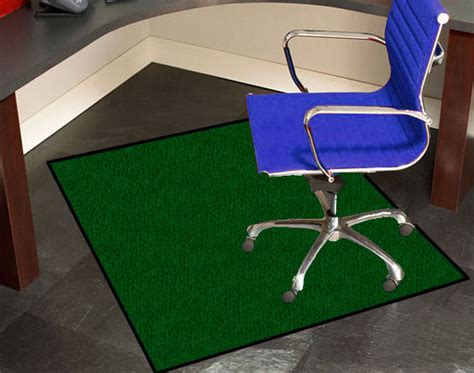 Carpeted Surface Chair Mats For Floors carpeted surface chair mats for floors are carpet top