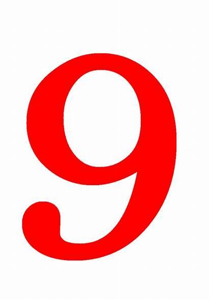 Odd Number Dr Number9
