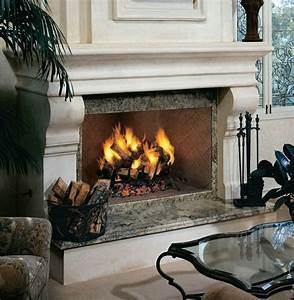 17 Best Images About Fireplace  U0026 Outdoor Living Ideas On