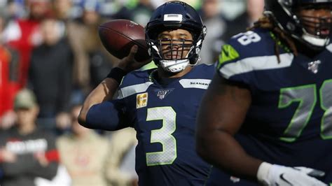 burning questions  seahawks  ers  monday night