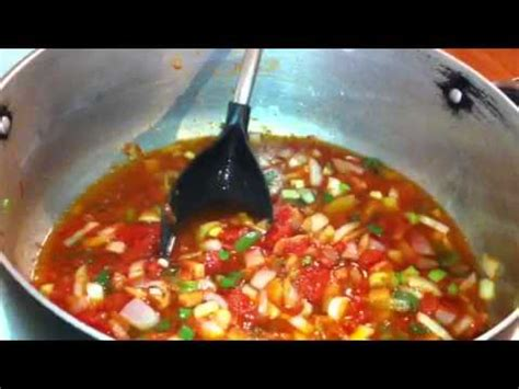 cuisine congolaise rdc maman loboko cuisine congolaise madesu na mimpanzi fime part 1