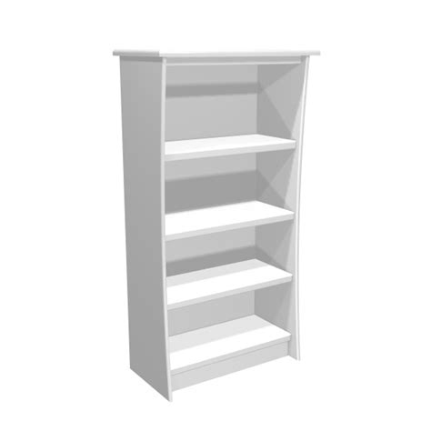 Small Childrens Bookcase by Small Bookcase Baby And Furniture By Racso