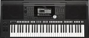 Keyboard Yamaha Psr S970 : yamaha psr s970 keymusic ~ Jslefanu.com Haus und Dekorationen